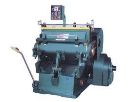 厂家直销ML-930压痕机