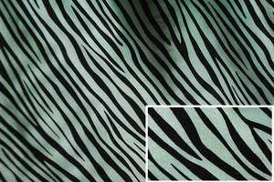 【厂家直销】印花色丁布 提花布 窗帘布 织锦缎 绸布 仿真丝
