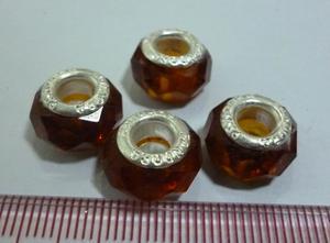 样467#14*8mm  珠子
