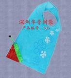 深圳尼龙布袋|深圳尼龙布袋生产|深圳尼龙布袋生产厂家