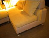 沙发真皮系列皮革