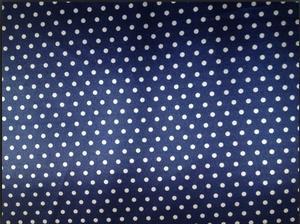 【圆点印花】细纹粗纹色丁F1F2系列色丁现货