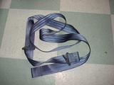 箱包织带,仿尼龙带,尼龙带,涤纶带,电脑提花带