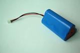 【厂家直销】各种型号18650电池组 名牌电芯组合