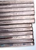 【平价批发】千住无铅焊锡丝/焊锡条/焊锡膏