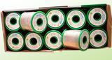 环保不锈钢焊锡线/不锈钢锡线/无铅不锈钢锡线