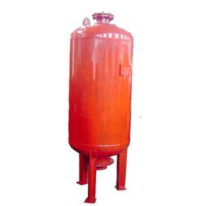 囊式气压罐_液压与液力执行元件-b2b网站免费采购图片