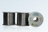焊铝锡线/不锈钢锡线/环保焊铝锡线/特殊锡线