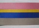 广州箱包织带、狮岭箱包织带,尼龙箱包织带、狮岭仿尼龙织带