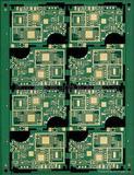 供应镀金电路板