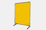 泛泰焊接防护用品,焊接防护屏,全国直销