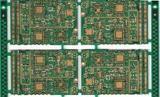 湖南专业生产PCB四层阻抗线路板,,厂家直销,交货快,价格优