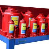 专业生产销售大量高规格优质液压千斤顶 构造简单 便于携带