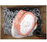 长沙HSZ手拉葫芦生产厂家报价 湖南超薄油压千斤顶批发价格