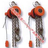 DHT环链电动葫芦 DHT环链电动提升机 国产优质电动葫芦