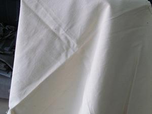 10安牛仔胚布  常年有货 华南城弘维纺织
