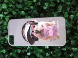 供应iphone5外壳生产厂家