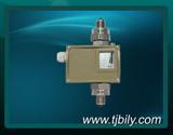 BL-C530经济型差压控制器 空气差压开关