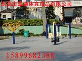 建宁公园健身器材价格|建宁社区健身路径|建宁户外健身器材