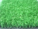 人造草坪地毯/幼儿园草坪/假草坪/仿真草坪/人造草皮