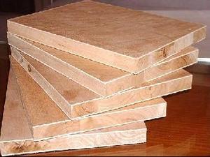 甘肃兰州防水材料批发厂家直销-木地板报价