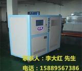 冷却循环水制冷系统