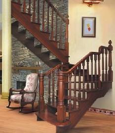 兰州楼梯扶手专业定做批发 甘肃楼梯扶手经销商供应批发