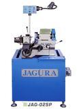 精密冲头研磨机JAG-02SP