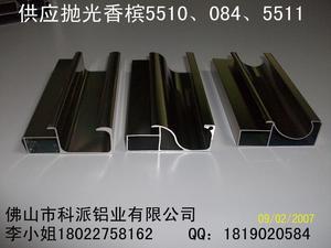晶钢门铝材,橱柜铝材招商