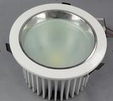 LED灯具LED筒灯厨房灯led天花灯led系列