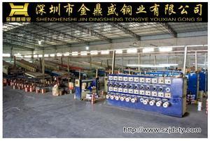 专业生产 无氧铜 低氧铜镀锡铜 铜包铜 铜包铝+铜包钢