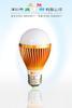 超亮LED球泡灯5W LED节能灯 LED灯泡小图三