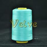 100%棉线,缝纫线,包芯线