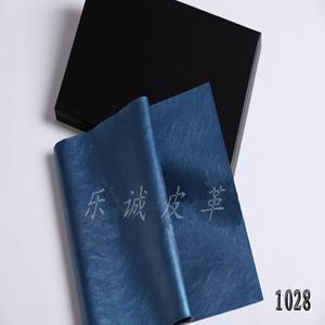供应种种PU皮革PVC人造革 LC1028 手袋革