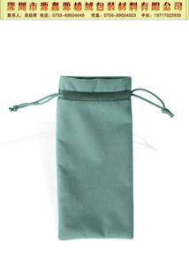 首饰包装袋