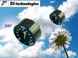 发电机焊机控制插件BI 93P精密微调电位器