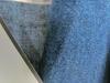 全棉8安洗水牛仔布 家居服装手袋用料小图三