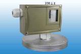 供应工业用微差压压力控制器JA-YKW500