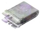 FLQ54分流器