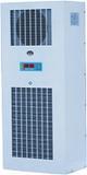 液压油热交换器