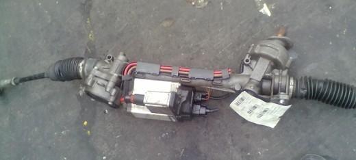 油箱,油压调节阀图片