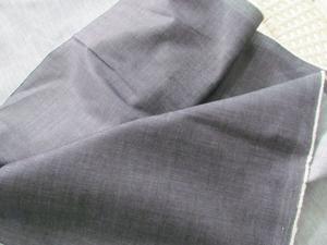 弹力牛仔布 横竖竹节时装牛仔布 长期有货  洗水牛仔布