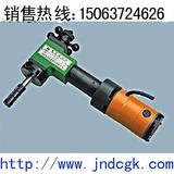 名牌优质T型内涨式管子坡口机/便携式管道坡口机