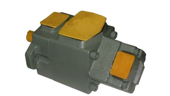 油研液压油泵pv2r212-31/59-freap-422图片
