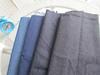 常年供货牛仔布 10安黑色蓝色斜纹小图四