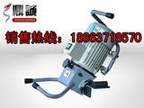 中国好品质进口SKF-15平板坡口机 平板倒角机