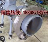 电动切割坡口机 外卡式切割坡口机 外部安装式坡口机厂家