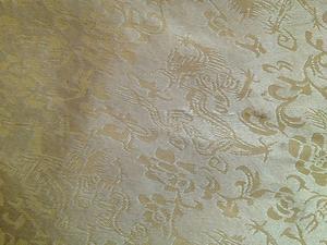 【织锦缎】装帧布 包装布 色织提花布 龙凤织锦缎
