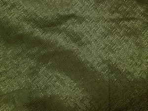 【织锦缎】装帧布 包装布 提花布 交错纹