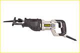 销售原装美国史丹利STEL365 900W 高效往复锯